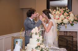 Upton Wedding (217 of 502)