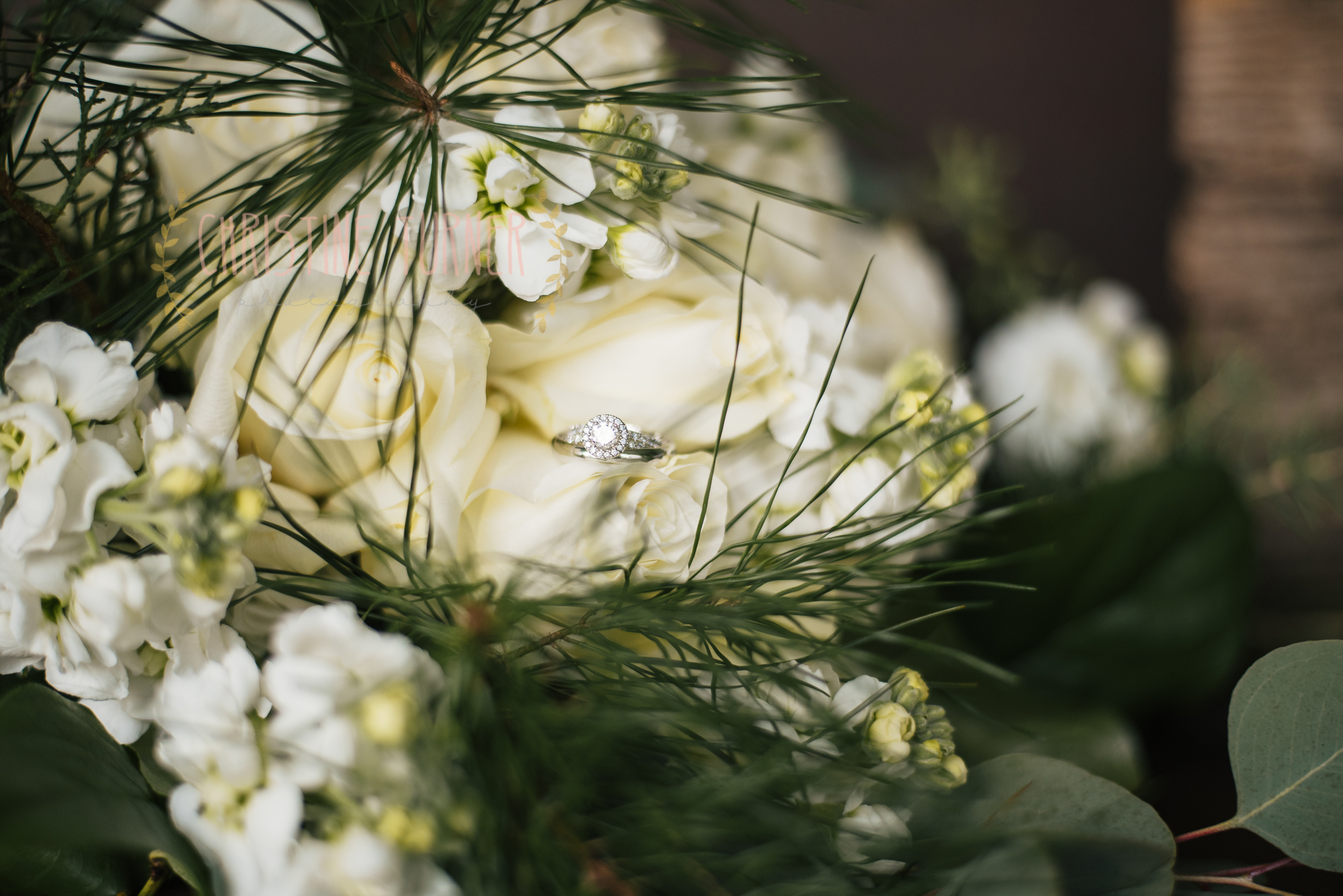 Gill Wedding (233 of 498)