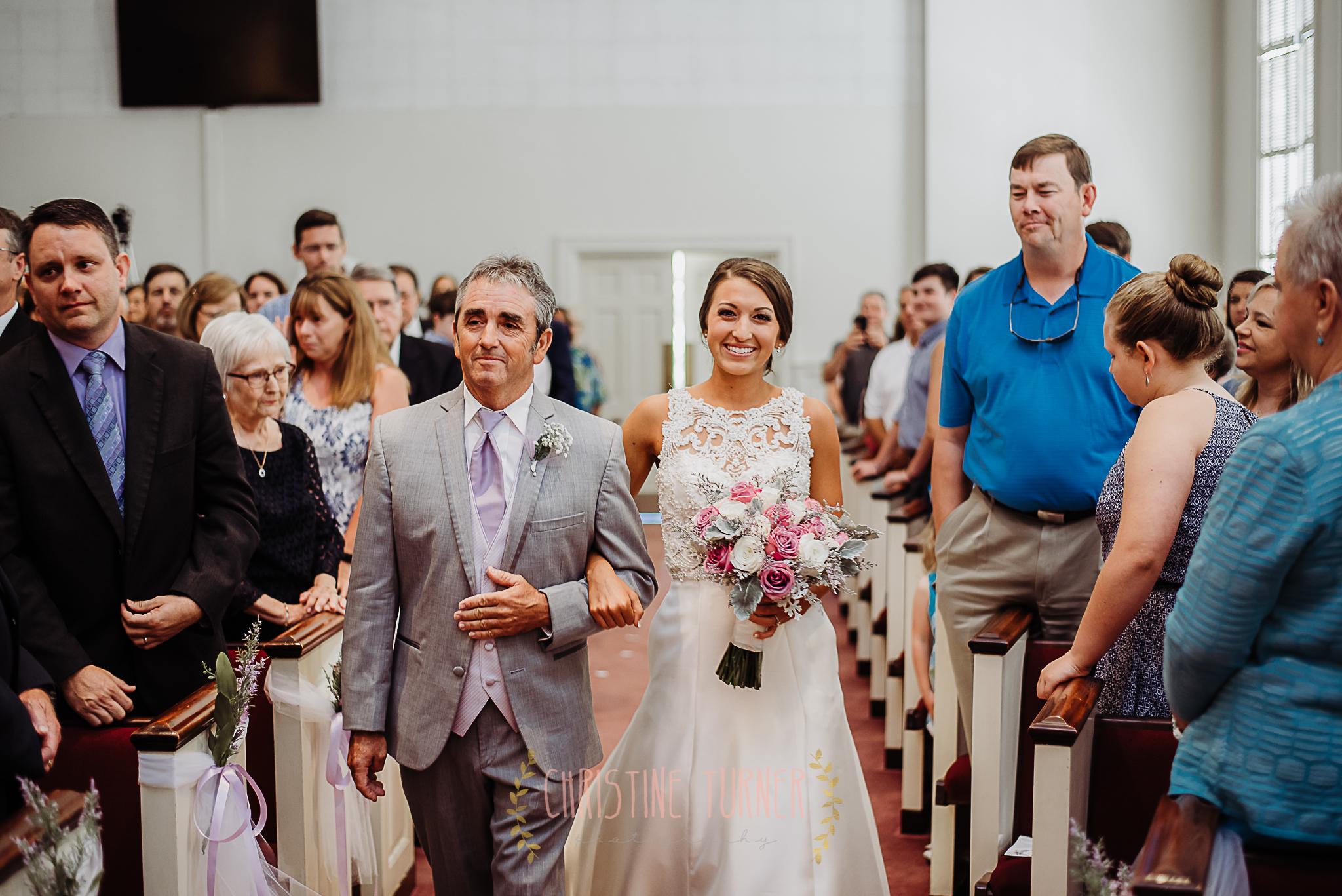 Johnston Wedding (31 of 60)