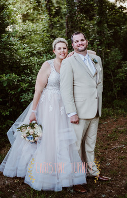Vincent Wedding (46 of 61)