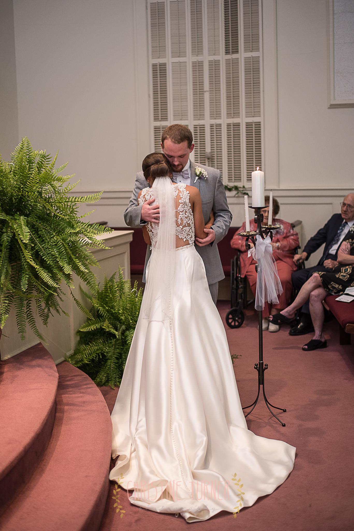 Johnston Wedding (41 of 60)