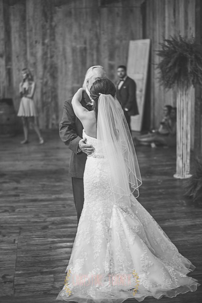 Swaney Wedding (231 of 254)