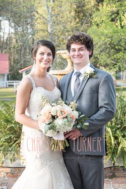 Upton Wedding (232 of 502)