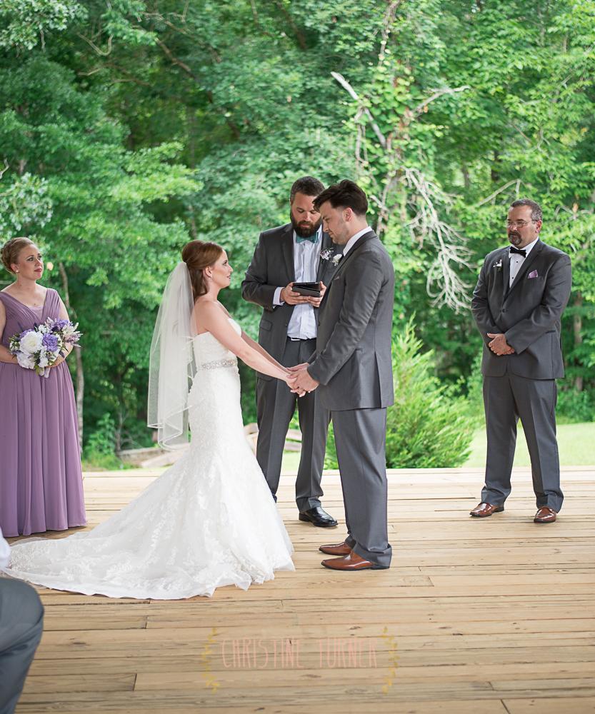 Swaney Wedding (99 of 254)