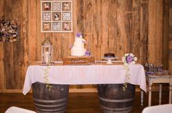Swaney Wedding (20 of 68)