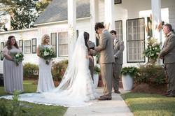 Gill Wedding (358 of 498)
