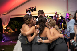Miller Wedding (169 of 184)