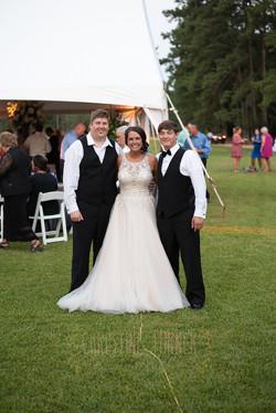 Miller Wedding (144 of 184)