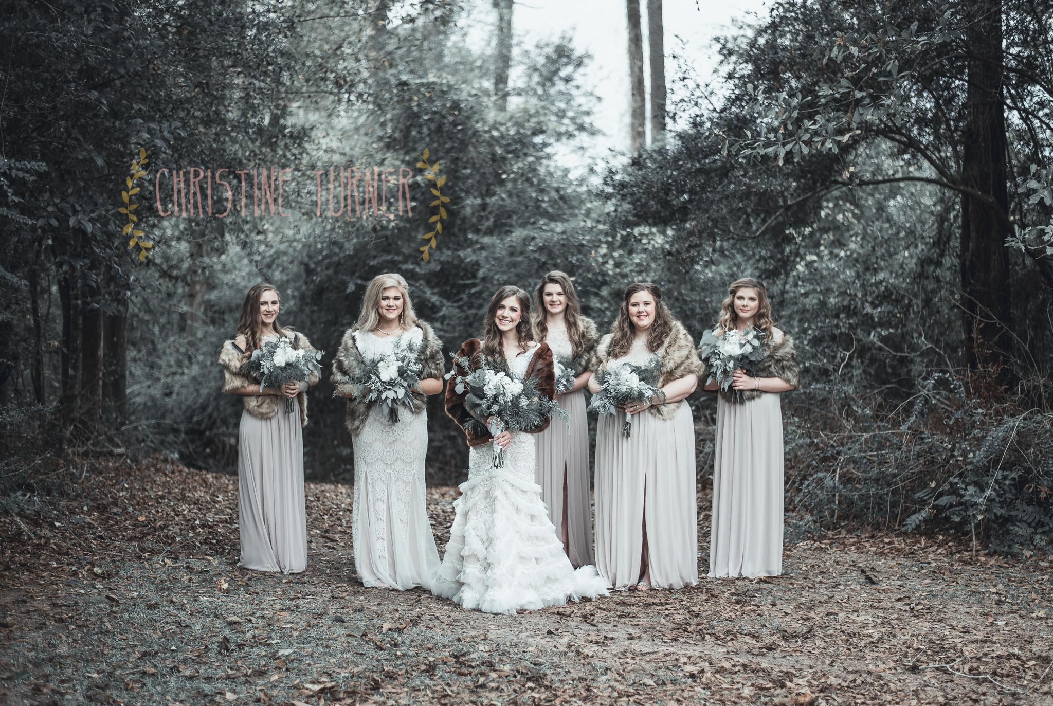 Gill Wedding (151 of 498)