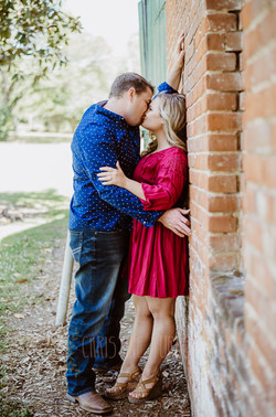 Kimberly and Justin Engagements_-21