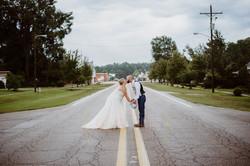 Lee Wedding (5 of 39)