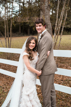 Gill Wedding (68 of 498)