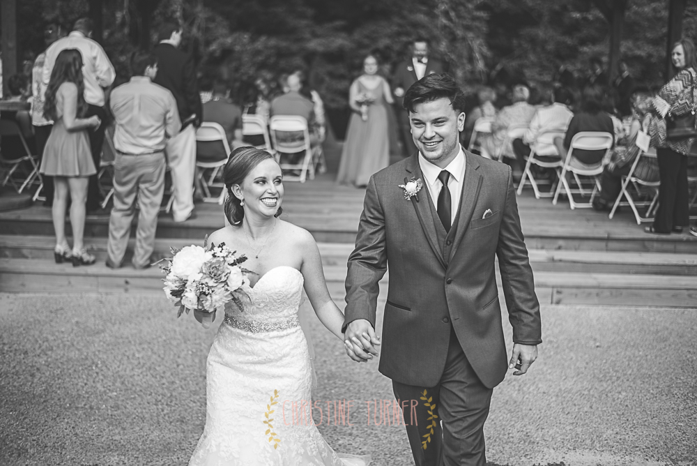 Swaney Wedding (138 of 254)