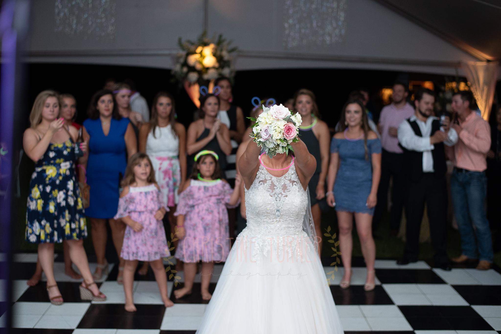 Miller Wedding (171 of 184)