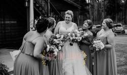Vincent Wedding (41 of 53)