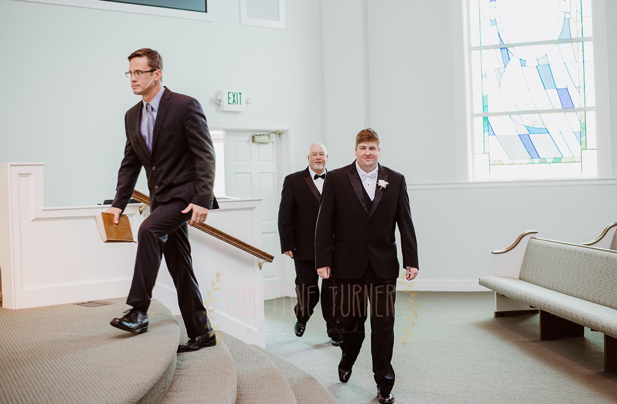 Miller Wedding (50 of 184)