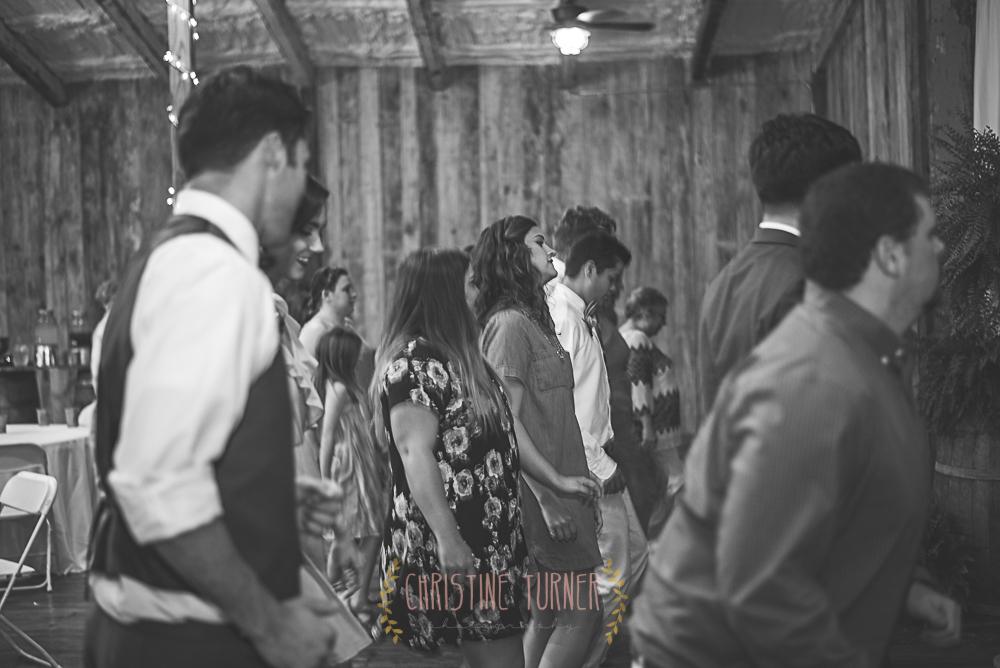Swaney Wedding (12 of 114)