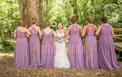 Swaney Wedding (15 of 26)