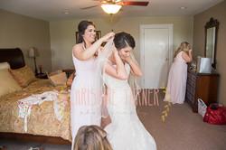 Upton Wedding (39 of 502)