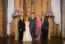 Swaney Wedding (38 of 114)