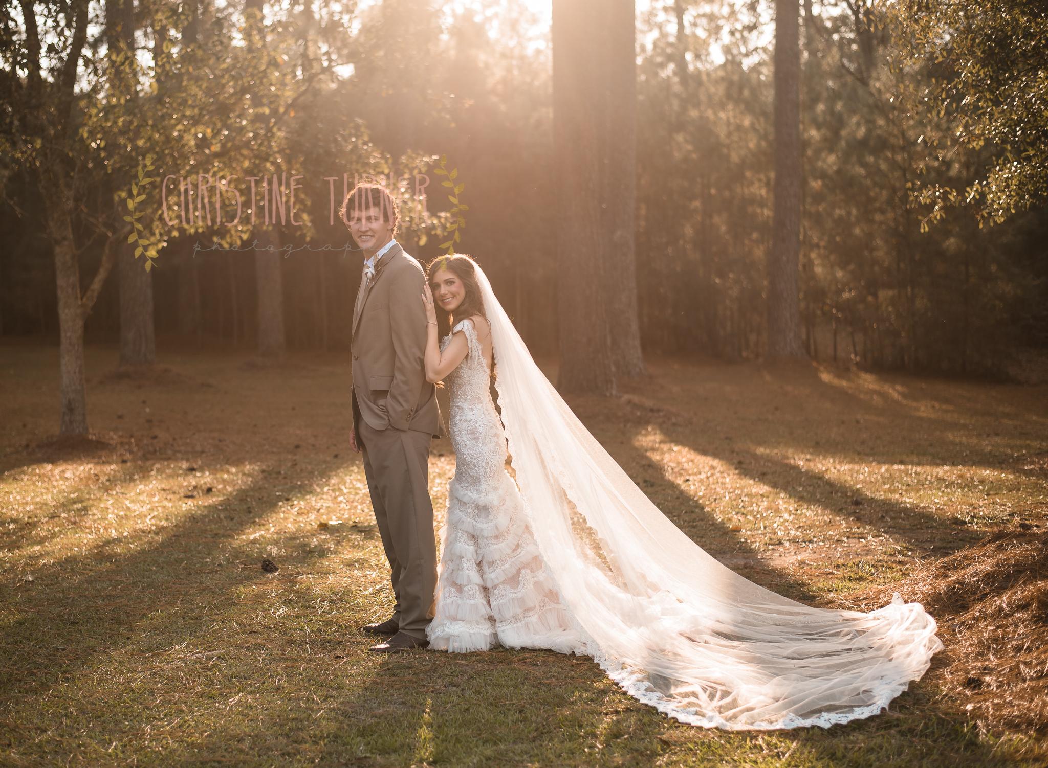 Gill Wedding (434 of 498)