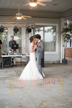 Upton Wedding (317 of 502)