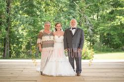 Swaney Wedding (12 of 68)