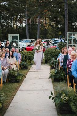 Gill Wedding (303 of 498)