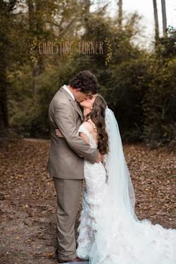 Gill Wedding (106 of 498)