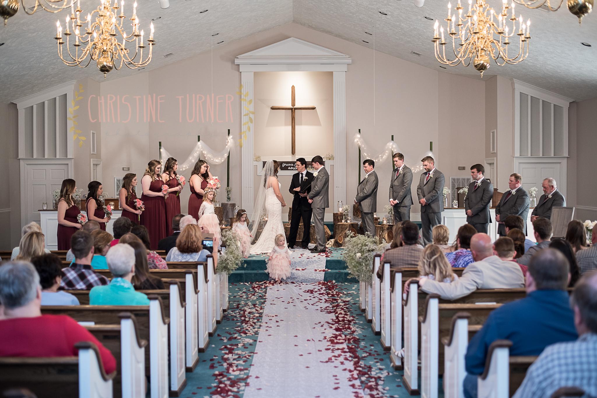 Coleman Wedding_-2