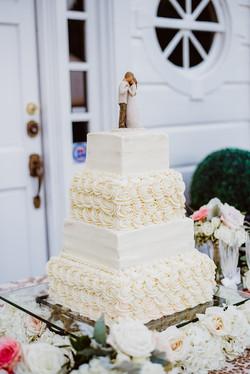Miller Wedding (103 of 184)