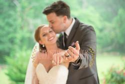 Swaney Wedding (35 of 68)