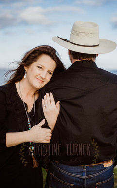T&B Engagements  (5 of 41).jpg