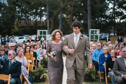 Gill Wedding (283 of 498)