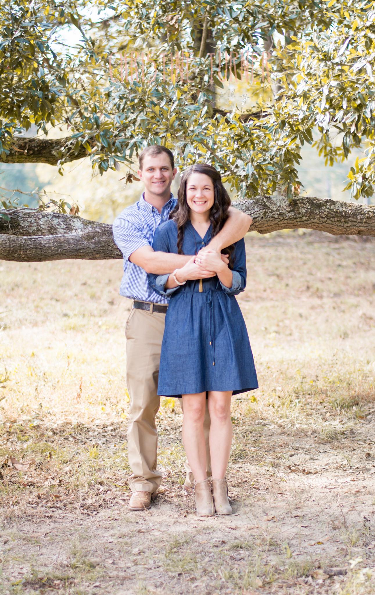 Katie and Adam (24 of 86)