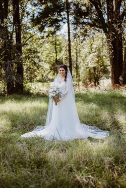 Hodges Wedding (45 of 154)