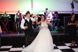 Miller Wedding (155 of 184)