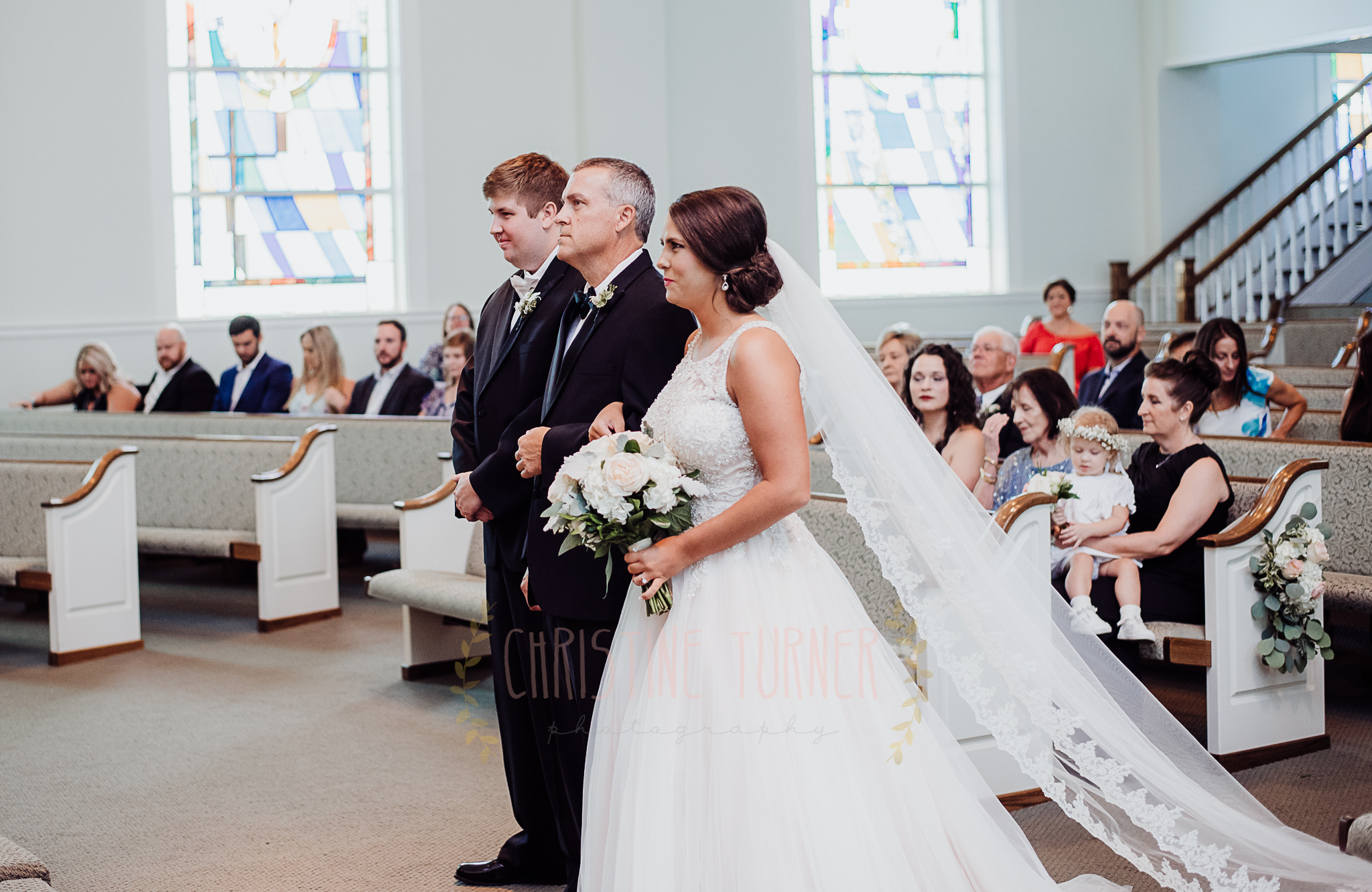 Miller Wedding (76 of 184)