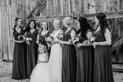 Britt Wedding-8156.jpg