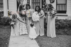 Gill Wedding (215 of 498)