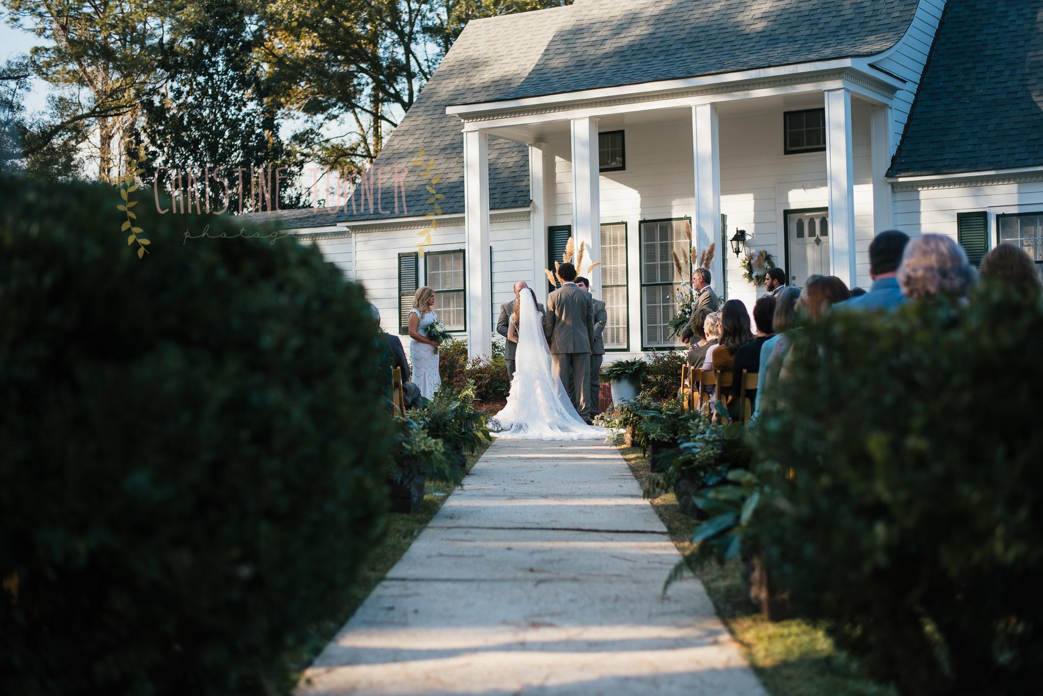 Gill Wedding (345 of 498)