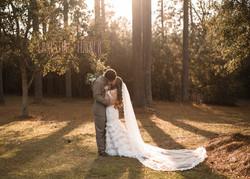 Gill Wedding (430 of 498)