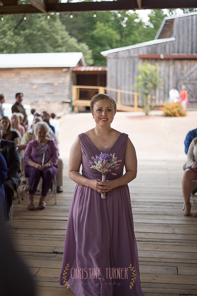 Swaney Wedding (78 of 254)