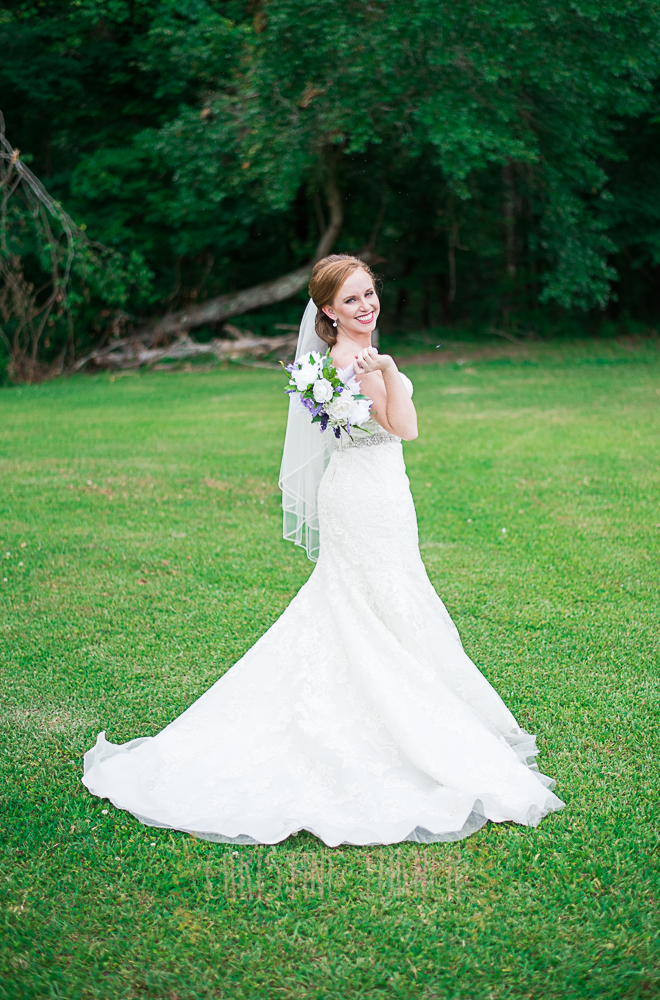 Swaney Wedding (210 of 248)