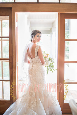 Upton Wedding (68 of 502)
