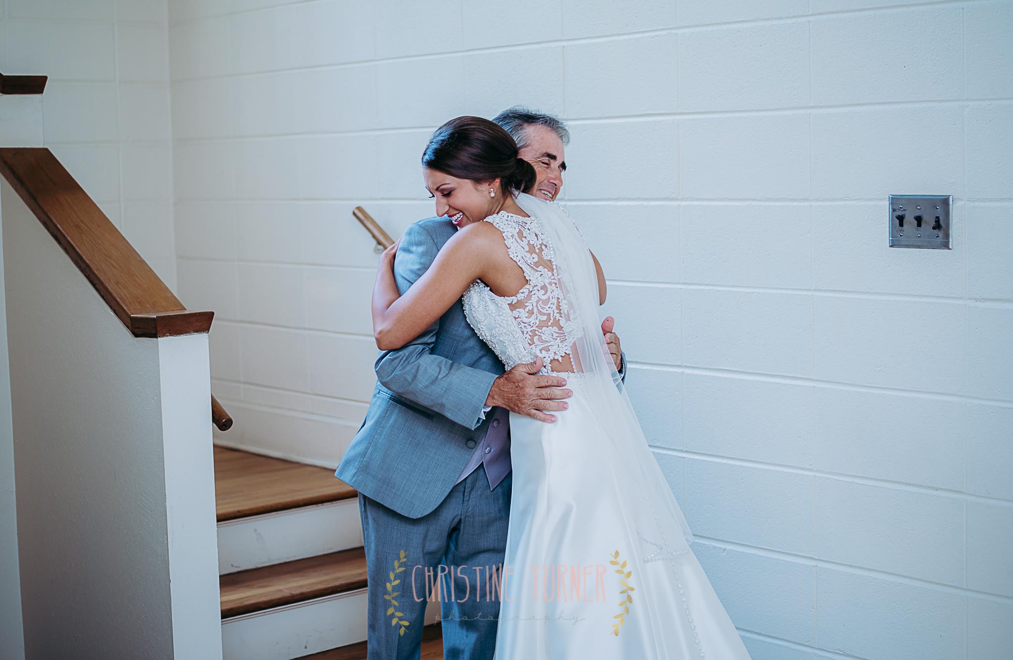 Johnston Wedding (8 of 60)