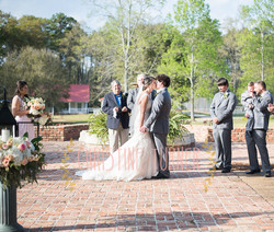 Upton Wedding (180 of 502)