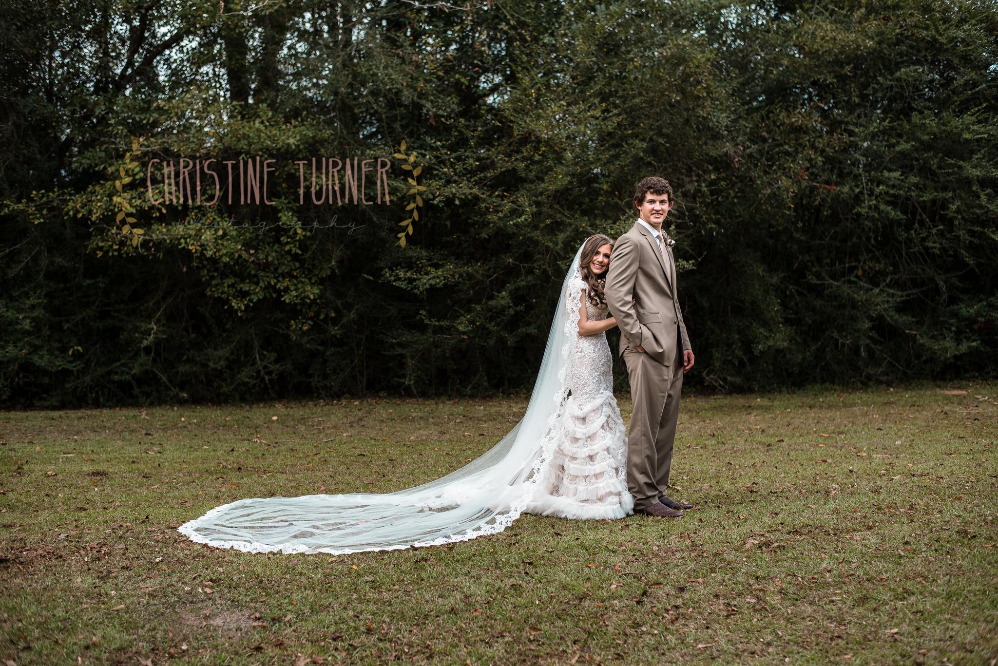 Gill Wedding (91 of 498)