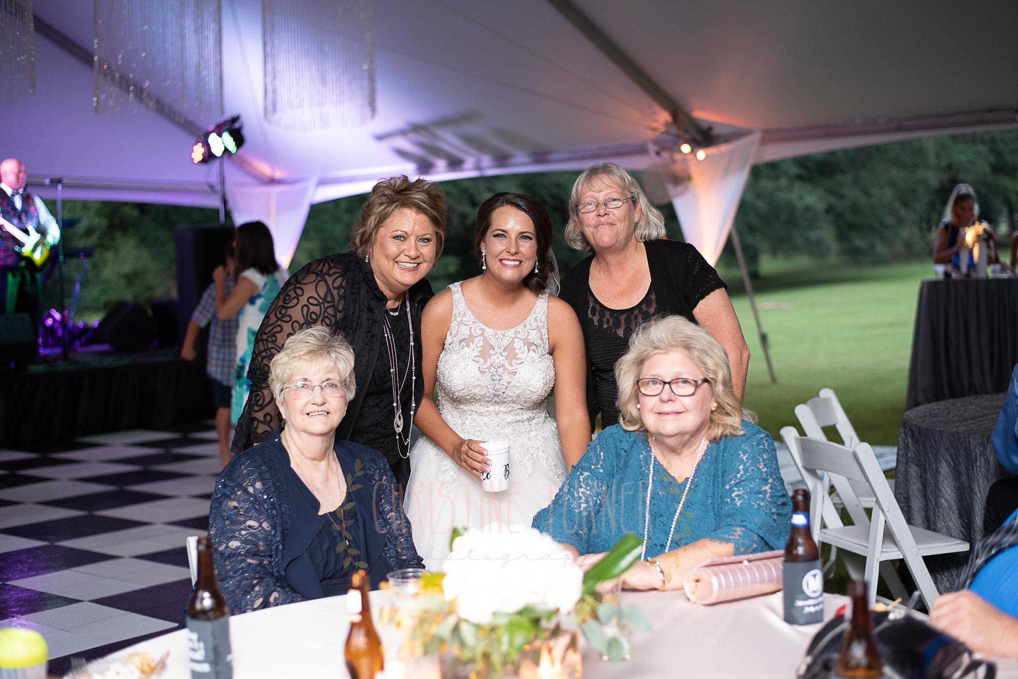 Miller Wedding (136 of 184)