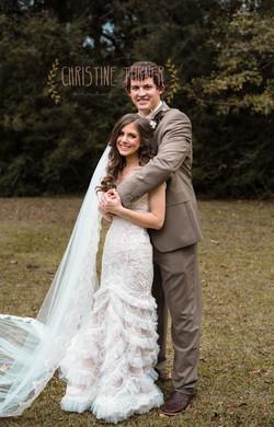 Gill Wedding (87 of 498)